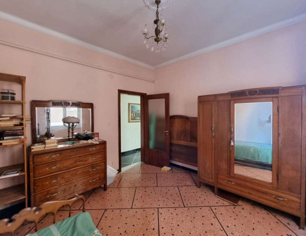 Appartamento in vendita a Chiavari, Residenziale, 90 mq - Foto 5