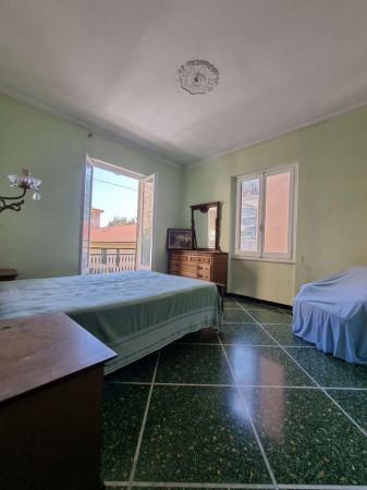 Appartamento in vendita a Chiavari, Residenziale, 90 mq - Foto 8