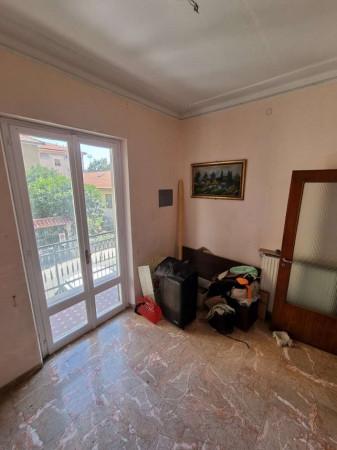 Appartamento in vendita a Chiavari, Residenziale, 90 mq - Foto 11