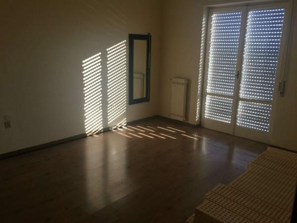 Appartamento in vendita a Marigliano, Centrale, 170 mq - Foto 20