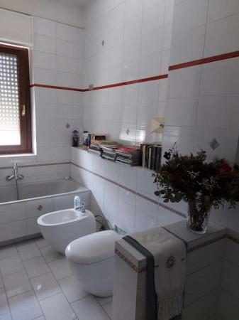 Appartamento in vendita a Sant'Anastasia, Centrale, 220 mq - Foto 9