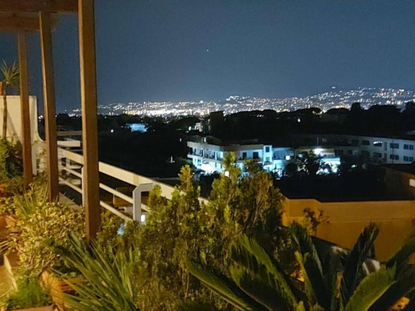 Appartamento in vendita a Sant'Anastasia, Centrale, 220 mq - Foto 32