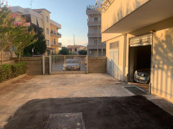 Appartamento in vendita a Sant'Anastasia, Centrale, 220 mq - Foto 3