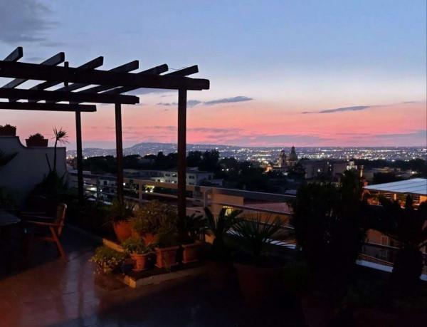 Appartamento in vendita a Sant'Anastasia, Centrale, 220 mq - Foto 5