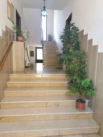 Appartamento in vendita a Beinasco, Centro, 120 mq - Foto 11