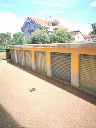Appartamento in vendita a Beinasco, Centro, 120 mq - Foto 6