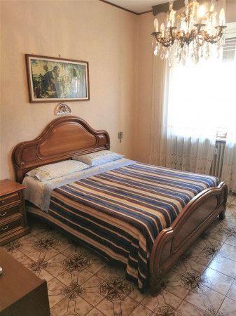 Appartamento in vendita a Beinasco, Centro, 120 mq - Foto 9