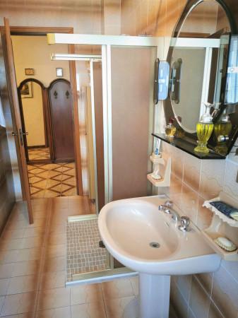 Appartamento in vendita a Beinasco, Centro, 120 mq - Foto 7