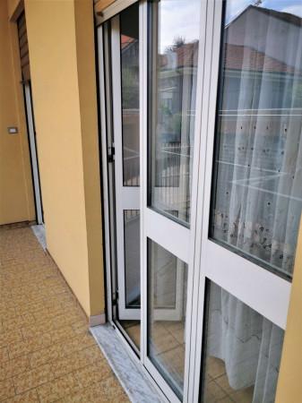 Appartamento in vendita a Beinasco, Centro, 120 mq - Foto 5