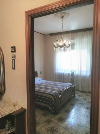 Appartamento in vendita a Beinasco, Centro, 120 mq - Foto 4