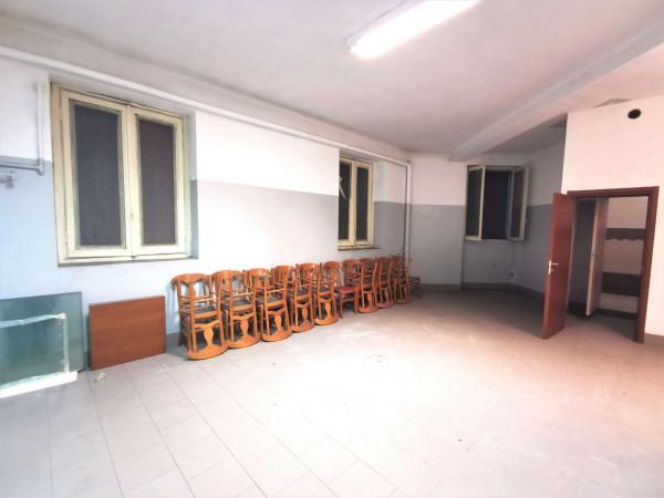 Negozio in vendita a Torino, 290 mq - Foto 7