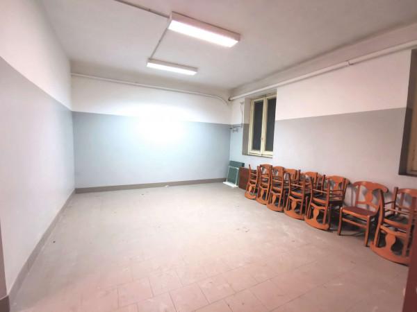 Negozio in vendita a Torino, 290 mq - Foto 8