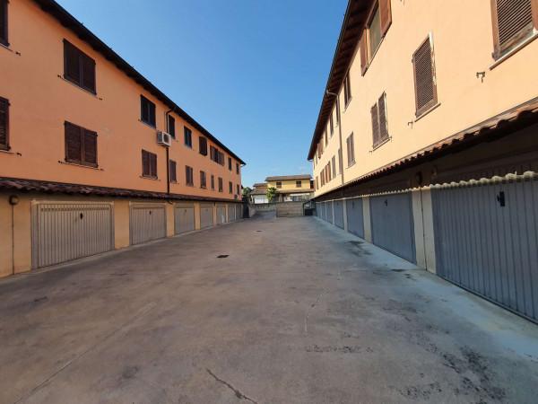 Appartamento in vendita a Boffalora d'Adda, Residenziale, 93 mq - Foto 12