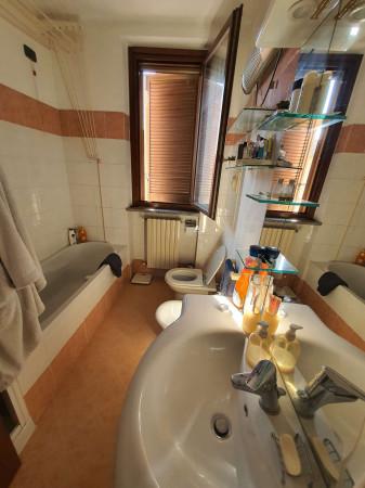 Appartamento in vendita a Boffalora d'Adda, Residenziale, 93 mq - Foto 14