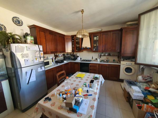 Appartamento in vendita a Boffalora d'Adda, Residenziale, 93 mq - Foto 18
