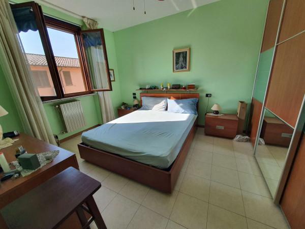 Appartamento in vendita a Boffalora d'Adda, Residenziale, 93 mq - Foto 8