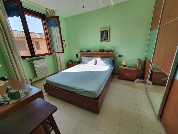 Appartamento in vendita a Boffalora d'Adda, Residenziale, 93 mq - Foto 16