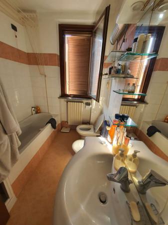 Appartamento in vendita a Boffalora d'Adda, Residenziale, 93 mq - Foto 6