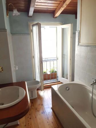 Villa in vendita a Bagnolo Cremasco, Residenziale, Con giardino, 275 mq - Foto 61
