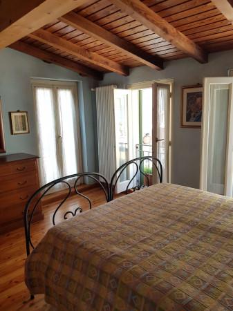 Villa in vendita a Bagnolo Cremasco, Residenziale, Con giardino, 275 mq - Foto 70