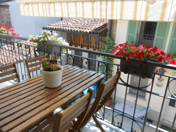 Villa in vendita a Bagnolo Cremasco, Residenziale, Con giardino, 275 mq - Foto 93