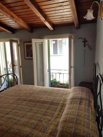 Villa in vendita a Bagnolo Cremasco, Residenziale, Con giardino, 275 mq - Foto 69