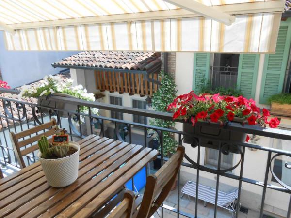 Villa in vendita a Bagnolo Cremasco, Residenziale, Con giardino, 275 mq - Foto 46