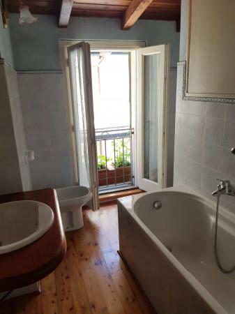 Villa in vendita a Bagnolo Cremasco, Residenziale, Con giardino, 275 mq - Foto 102