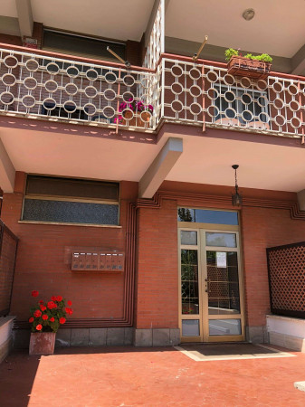 Appartamento in vendita a Roma, Statuario, 71 mq - Foto 7