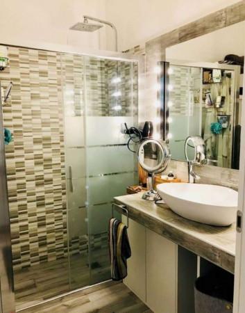 Appartamento in vendita a Milano, Arredato, 50 mq - Foto 5
