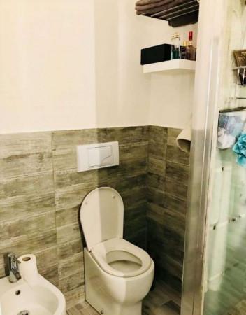 Appartamento in vendita a Milano, Arredato, 50 mq - Foto 4