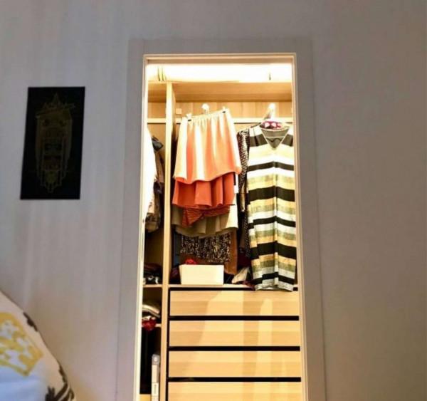 Appartamento in vendita a Milano, Arredato, 50 mq - Foto 8
