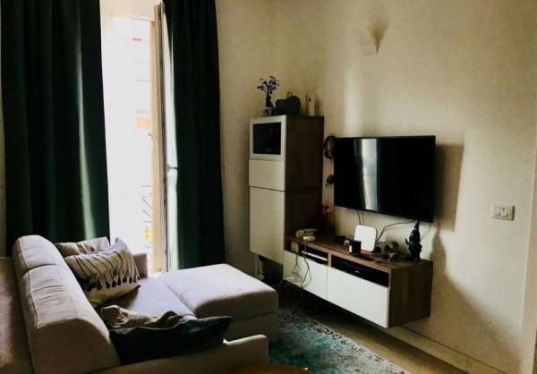 Appartamento in vendita a Milano, Arredato, 50 mq - Foto 10