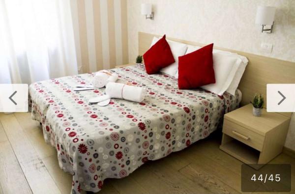 Immobile in affitto a Roma, Via Merulana, Arredato, 30 mq