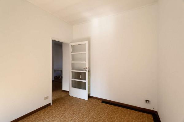 Appartamento in vendita a Milano, De Angeli, 65 mq - Foto 10