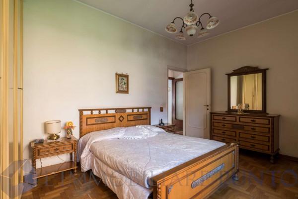 Appartamento in vendita a Roma, Monteverde Nuovo, Arredato, con giardino, 75 mq - Foto 16