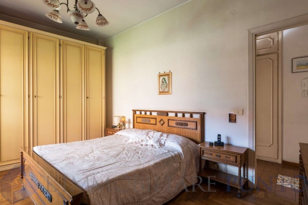 Appartamento in vendita a Roma, Monteverde Nuovo, Arredato, con giardino, 75 mq - Foto 6