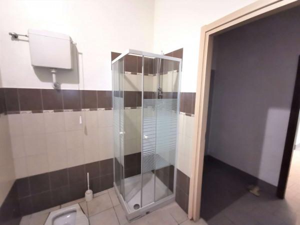 Negozio in vendita a Torino, 290 mq - Foto 5