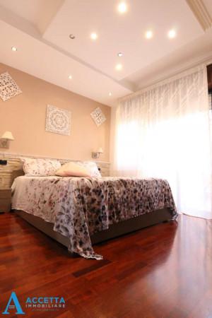 Appartamento in vendita a Taranto, Talsano, Con giardino, 123 mq - Foto 11