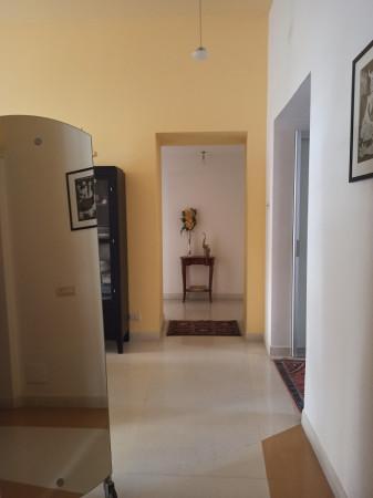 Appartamento in vendita a Napoli, Metrò Materdei, 140 mq - Foto 9