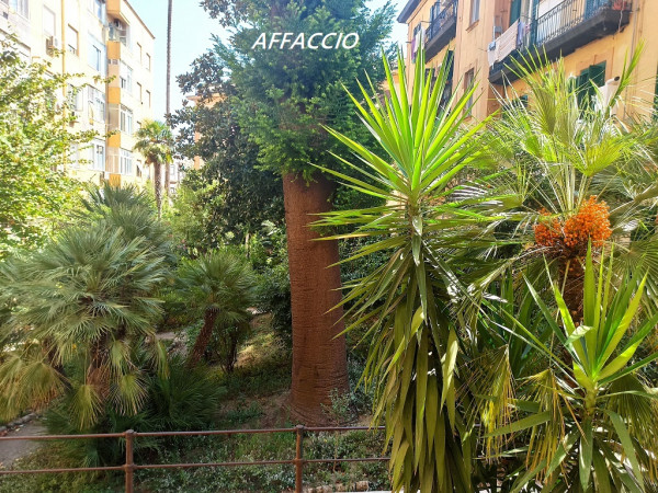 Appartamento in vendita a Napoli, Metrò Materdei, 140 mq - Foto 2