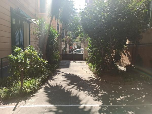 Appartamento in vendita a Napoli, Metrò Materdei, 140 mq - Foto 10