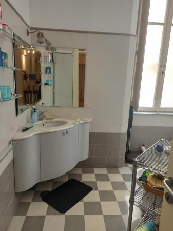 Appartamento in vendita a Napoli, Metrò Materdei, 140 mq - Foto 3
