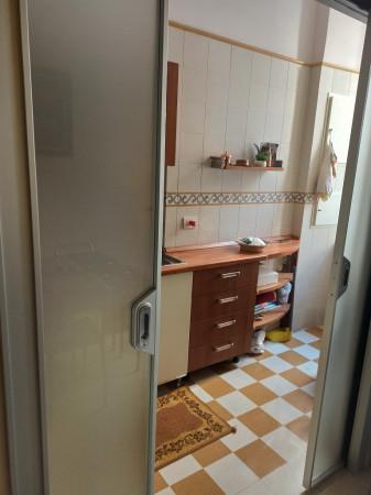 Appartamento in vendita a Napoli, Metrò Materdei, 140 mq - Foto 6