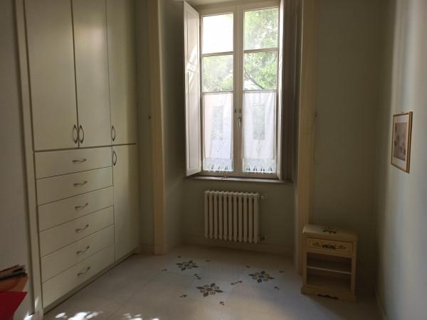 Appartamento in vendita a Napoli, Metrò Materdei, 140 mq - Foto 4