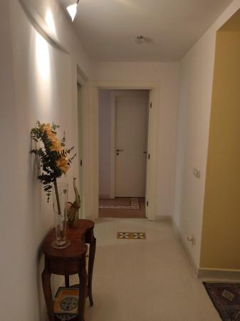 Appartamento in vendita a Napoli, Metrò Materdei, 140 mq - Foto 5