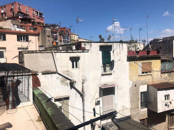 Appartamento in vendita a Napoli, Piazza Dante, 50 mq - Foto 3