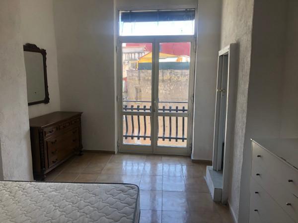 Appartamento in vendita a Napoli, Piazza Dante, 50 mq - Foto 5