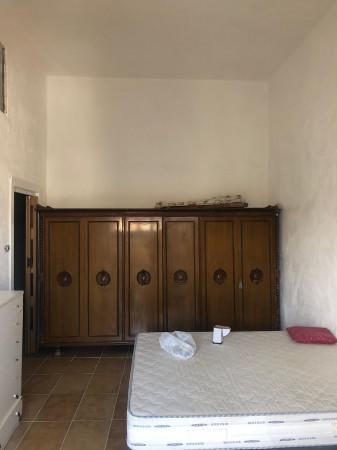 Appartamento in vendita a Napoli, Piazza Dante, 50 mq - Foto 4