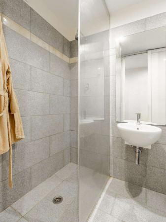 Appartamento in vendita a Torino, 67 mq - Foto 8